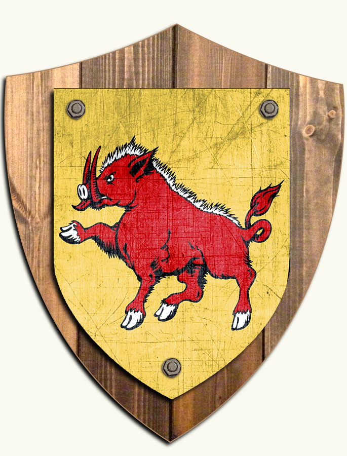 omaley-crest.jpg