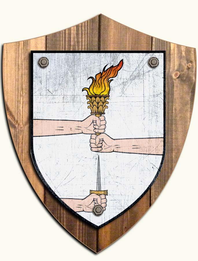 smith-crest1.jpg
