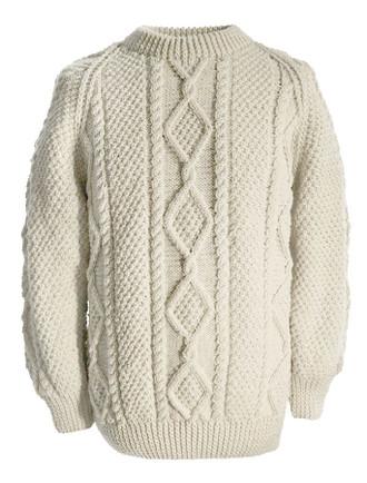 O'Donovan Clan Sweater