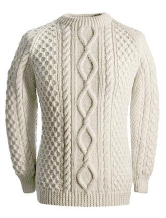 Dolan Clan Sweater