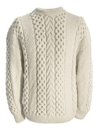 O'Rourke Clan Sweater