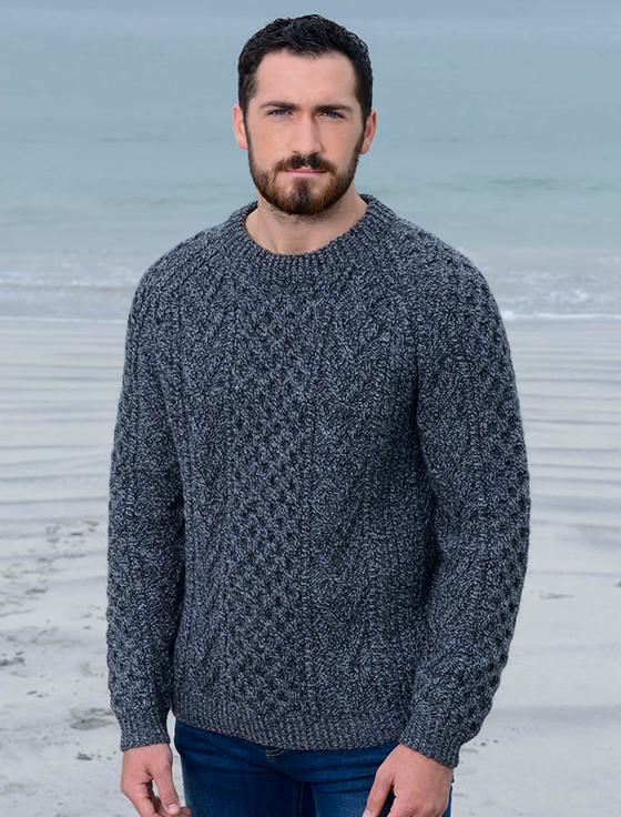 Hand Knitted Sweater Patterns : hand knit sweaters, hand knitted sweaters, irish knit sweaters
