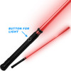 Lightsaber Ultra Replicas 1:1 STAR WARS Darth Vader FX Aluminum Housing