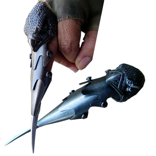 Eagle Iron Reaver Claw PK-6320