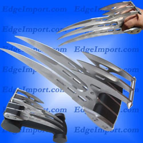 Claw Dagger