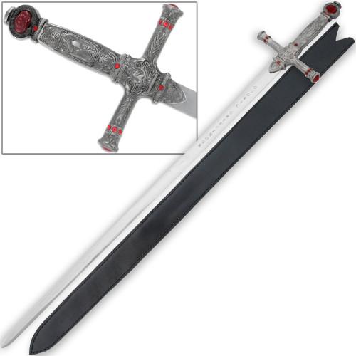 Harry Potter Wizard Sword of Gryffindor