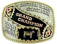CC-113 TROPHY BUCKLE