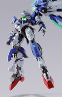 00 Qan[T] [Metal Build] **PRE-ORDER**