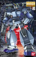 RX-78 NT-1 Alex Gundam (MG)