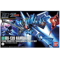 #145 Hambrabi (HGUC)