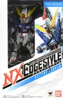 Destiny Gundam [Gundam Seed Destiny] (NXEDGE STYLE)