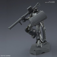 Zaku I {Kycilia's Forces} [THE ORIGIN] (HG) **PRE-ORDER**