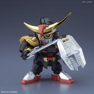 #404 BB Musha Gundam MK-III (SD) **PRE-ORDER**