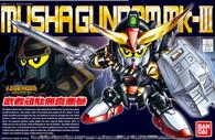 BB #404 Musha Gundam MK-III (SD)
