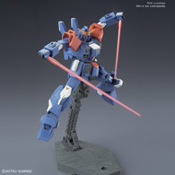 Blue Destiny Unit-2 [EXAM MODE] (HGUC) **PRE-ORDER**