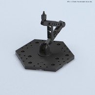 Action Base 5 (Black) **PRE-ORDER**