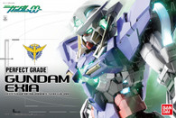 Exia Gundam (PG)