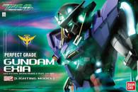 Exia Gundam [Lightning Ver.] (PG) **PRE-ORDER**