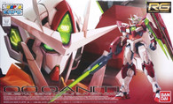Qan[T] (RG) /Gunpla Expo Exclusive\