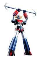 GX-76 Grendizer (Soul of Chogokin)  **PRE-ORDER**