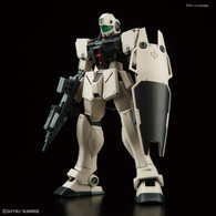GM Command (MG) **PRE-ORDER**