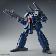 Guncannon Detector (RE/100) **PRE-ORDER**