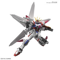 Build Strike Galaxy Cosmos (HGBF) **PRE-ORDER**