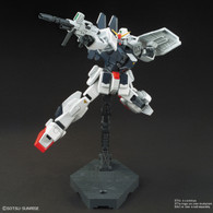Blue Destiny Unit-3 [EXAM] (HGUC) **PRE-ORDER**