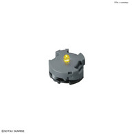 Gunpla LED Unit 1 piece Set (Yellow) **PRE-ORDER**