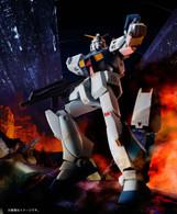 Gundam NT-1 Alex [Ver. A.N.I.M.E.] (Robot Spirits) **PRE-ORDER**