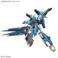 A-Z Gundam (HGBF) **PRE-ORDER**