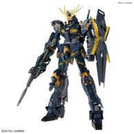 Banshee Gundam [Ver.Ka] (MG) **PRE-ORDER**