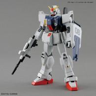 RX-79[G] Ground Gundam [08th MS Team] (HGUC) **PRE-ORDER**
