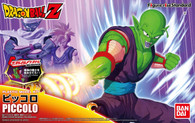 Piccolo [Dragon Ball Z] (Figurerise) **PRE-ORDER**