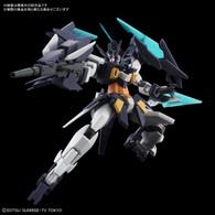Gundam Age-2 Magnum (HGBD) **PRE-ORDER**