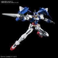 Gundam 00 Diver (HGBD) **PRE-ORDER**