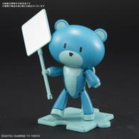 Petit'gguy Diver Blue & Placard (HGPG) **PRE-ORDER**