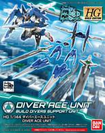 #036 Diver Ace Unit (HGBC)