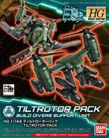 #037 Tillrotor Pack (HGBC)