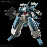 Seravee Gundam Scheherazde (HGBD) **PRE-ORDER**