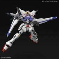 Gundam F91 [Ver 2.0] (MG) **PRE-ORDER**