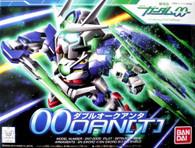 BB #364 Qan[T] Gundam (SD)
