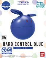 #005 Haro [Control Blue] (HaroPla) **PRE-ORDER**
