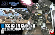 #125 GM Cannon II (HGUC)
