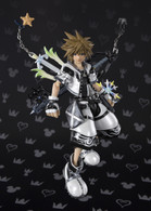 S.H.Figuarts Sora [Final Form] (Kingdom Hearts II) /P-BANDAI Exclusive\ **PRE-ORDER**