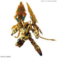#213 Unicorn Gundam 03 Phenex Destroy Mode [NT. Ver] (HGUC) **PRE-ORDER**