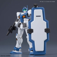 GM Guard Custom [THE ORIGIN] (HG) **PRE-ORDER**