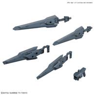Binder Gun (HGBC) **PRE-ORDER**