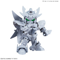 RX-Zeromaru (HGBD) **PRE-ORDER**