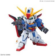 Zeta Gundam (SDGCS) **PRE-ORDER**